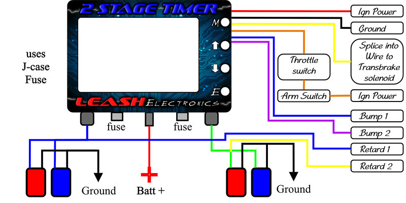 wiring diagram for a tanning bed timer the wiring diagram digi set timer wiring diagram nilza wiring diagram